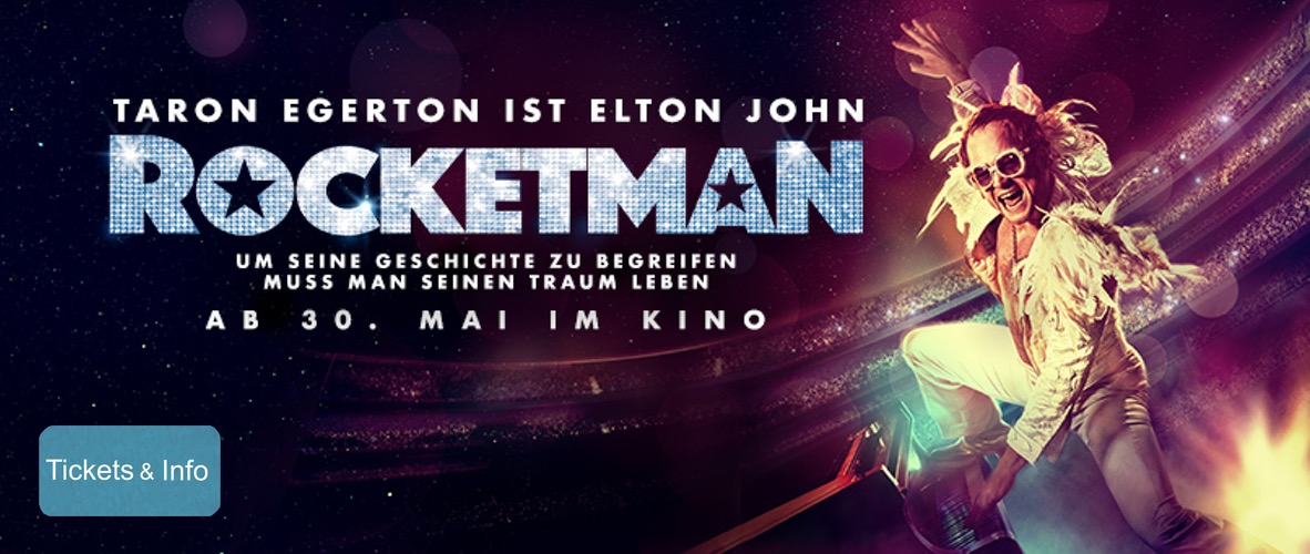 Goetheplatz Kino Programm